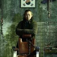 Intervista a Kim Ki-duk