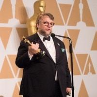 Oscar 2018: I premi