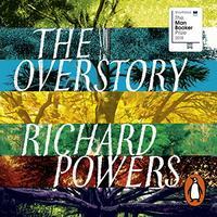 Libri a(ni)mati: The Overstory