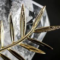 Cannes 2021: Tutti i premi
