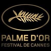 Cannes 2016: Chi vince la Palma?