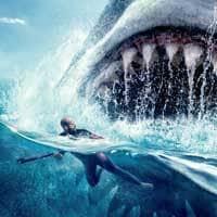 I nuovi film al cinema da giovedì 9 agosto