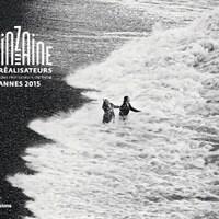 Cannes 2015: Quinzaine - Il programma