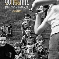 Cannes 2018: I film della Quinzaine