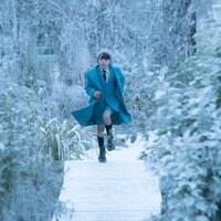 Prossime uscite in streaming: le novità della prima settimana di gennaio