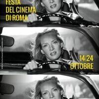 Festa del Cinema di Roma: I film in concorso