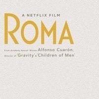 Roma: La recensione