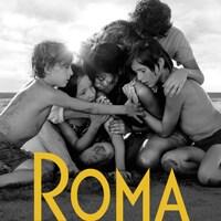 I nuovi film al cinema da giovedì 6 dicembre