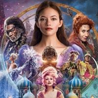 I nuovi film al cinema da mercoledì 31 ottobre