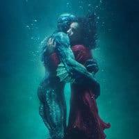 I nuovi film al cinema da mercoledì 14 febbraio