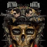 I nuovi film al cinema da giovedì 18 ottobre