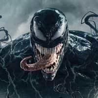 I nuovi film al cinema da giovedì 4 ottobre