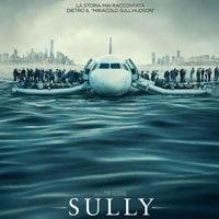 I film in sala da giovedì 1 dicembre 2016