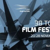 Torino 2020: I film in concorso