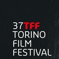 Torino Film Festival: I film in concorso