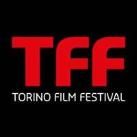 Torino Film Festival: lo speciale
