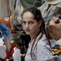 Venezia 2017: La Settimana della Critica