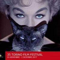 Torino 35: I film in concorso