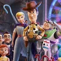 I nuovi film al cinema da giovedì 27 giugno