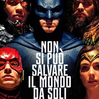 I nuovi film al cinema da giovedì 16 novembre