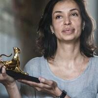Locarno 2016: Pardo d'Oro a Ralitza Petrova