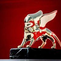 Venezia 2020: Leone d'oro a Nomadland