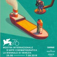 Venezia 76: lo speciale