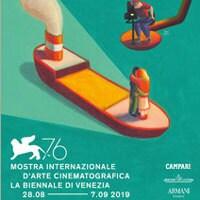 Venezia 2019: tutti i premi