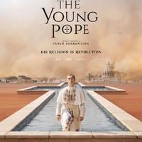 Paolo Sorrentino racconta The Young Pope