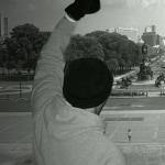 _Rocky_
