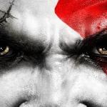 kratos64