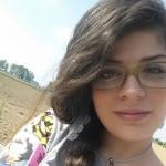 Chiara96