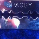 Spaggy