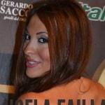 AngelaFailla