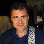 edogiornalista