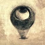 IlGranCinematografo