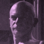 Roberto T.