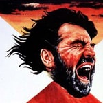 giovenosta