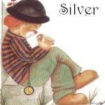 Silver Lele