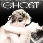 Ghost63