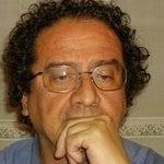 PaoloScamuzzi