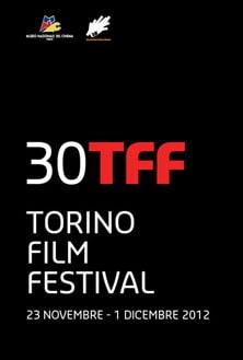 Torino Film Festival 2012