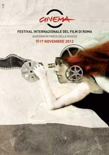 Festival di Roma 2012