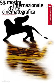 Festival di Venezia 2002