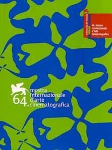 Festival di Venezia 2008