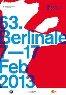 Festival di Berlino 2013
