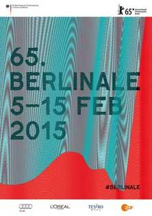 Festival di Berlino 2015