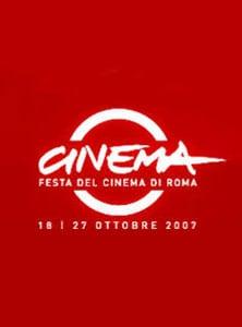 Festival di Roma 2007