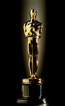 Premi Oscar 2103