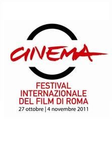 Festival di Roma 2011